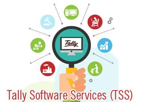 What is Tally Software Services (TSS)? Is it mandatory to Renew TSS?